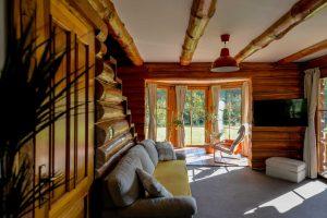 Kuća za odmor Ludbreg