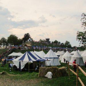 Renesansni festival Koprivnica